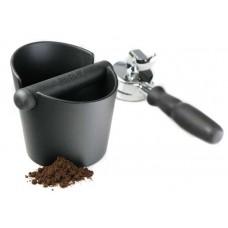 Cafelat Tubbi Small